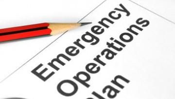 Ingegneri per la prevenzione e le emergenze: Patrizia Angeli eletta presidente Ipe