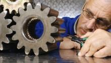 L'engineering è un mercato dinamico: +20% di ingegneri richiesti