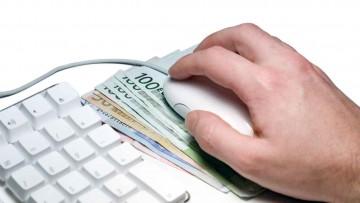 Flussi finanziari e tracciabilità: scarica l'e-book gratuito