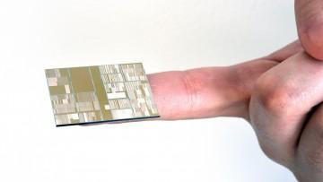 Ibm realizza il primo chip funzionante con processo produttivo a 7 nanometri