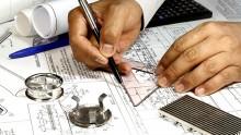 Le competenze dell'ingegnere junior nella progettazione di opere pubbliche