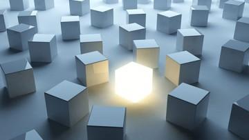 Innovazione per i Paesi in via di sviluppo: parte il concorso Siemens