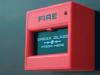 Antincendio alberghi: la nuova regola tecnica punto per punto