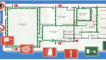 Sicurezza antincendio negli alberghi, arriva la nuova regola tecnica