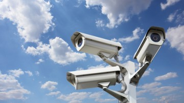 Smart City e sicurezza: Torino scommette sulle nuove tecnologie