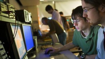 Università e ingegneria: piani di studio troppo scollati dalla professione