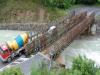 Viadotto Himera: la soluzione alternativa del bypass (che non si farà)