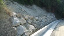 Dissesto idrogeologico: 1,3 miliardi contro le alluvioni