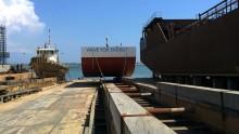Energia elettrica dal moto ondoso: il debutto di 'Iswec' a Pantelleria