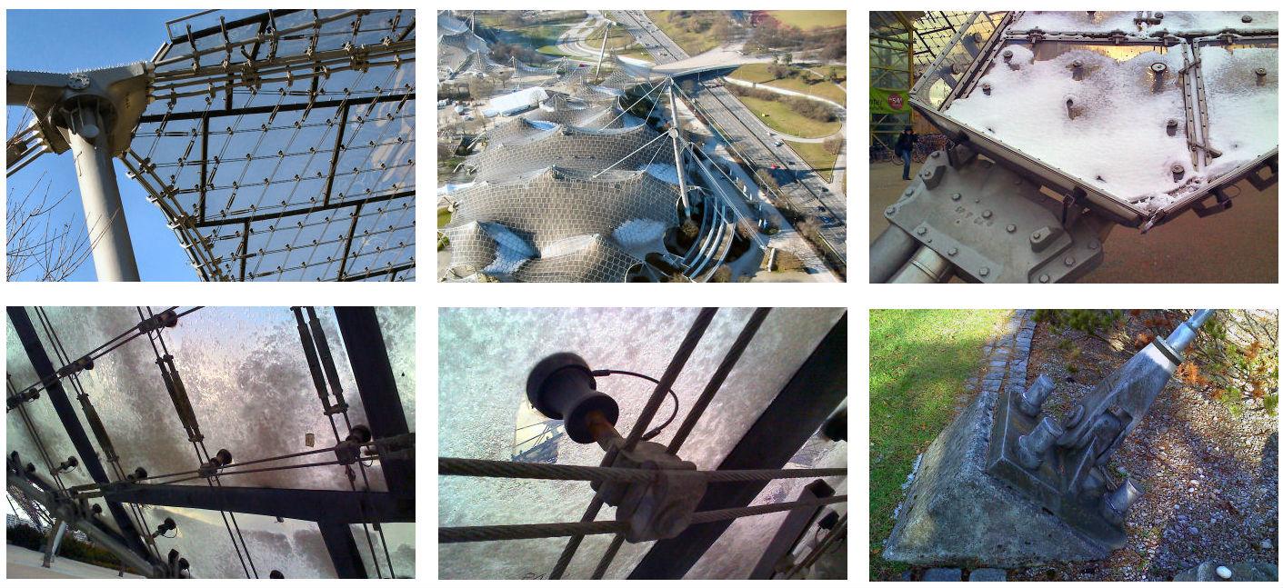 olympiastradion_collage_frei_otto