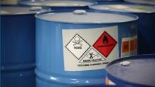 Sostanze cancerogene e mutagene: focus sulla valutazione del rischio