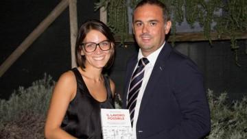Immergas: il polo produttivo di Brescello citato fra le eccellenze in Italia