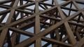 Premio architetture temporanee Expo 2015: si vota anche online
