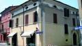 Sisma 2012 in Emilia: la ristrutturazione di un antico edificio a Reggiolo