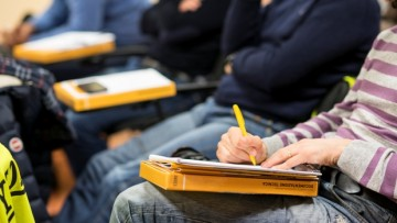 I nuovi corsi di formazione gratuiti per progettisti firmati Ytong Academy