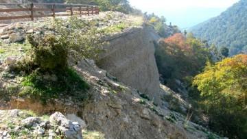 Ingegneri per la difesa del suolo: i presidi territoriali in Campania