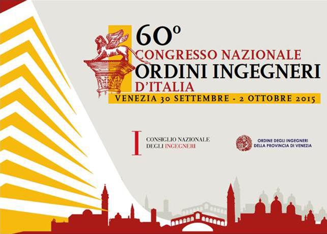 congresso_nazionale-ingegneri