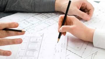 Esecuzioni immobiliari, il Cni contro le novità in tema fallimentare e civile