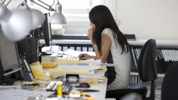 Urbanistica in rosa 2015: il bando del concorso aperto alle donne ingegnere