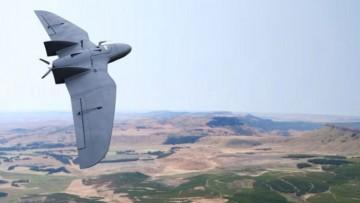 Droni civili, Dronitaly presenta un'indagine sull'industria in Italia