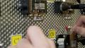 Elettronica ed elettrotecnica: fatturato in aumento per l'industria italiana