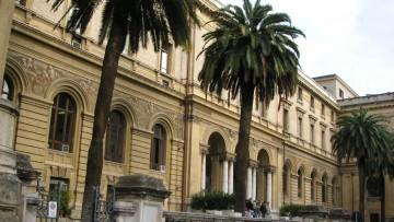 Al via il Congresso Ati 2015 a Roma: il programma dell'evento