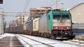 Per gli scali ferroviari di Milano un maxi progetto di rigenerazione