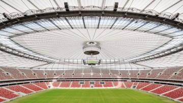 Stadi e impianti sportivi: un corso per ingegneri alla Luiss Business School