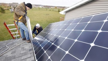 Energie rinnovabili: scarica i due e-book gratis sulla normativa e il mercato