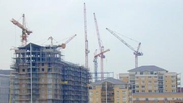 Società di ingegneria: i contratti privati legittimi dal 1997