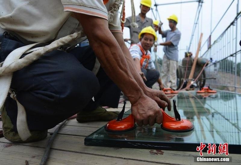 12 - courtesy of China News