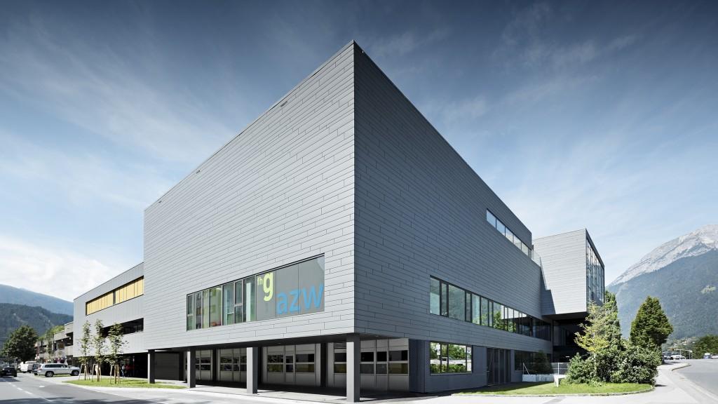 AUT_2015_Education Center_Innsbruck_Sidnigs_hellgrau P (9)