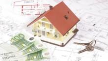 Ecobonus 65% e detrazioni fiscali verso la proroga 2016?