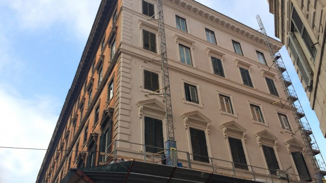 Palazzo_Tenerani_BigMat_2