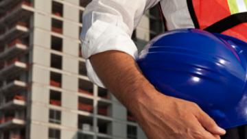 Ambiente Lavoro 2015: convegni validi per l'aggiornamento di Rspp e Aspp