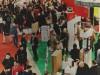 Al Saie 2015 anche lo Smart Building Forum