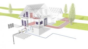 Legge di Stabilità 2016: il bonus risparmio energetico verso la proroga