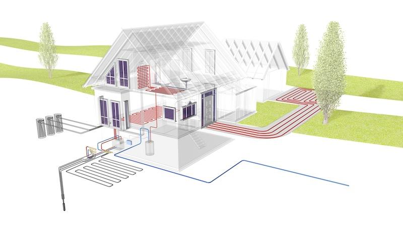Legge di stabilit 2016 il bonus risparmio energetico for Bonus mobili 2017 prima casa