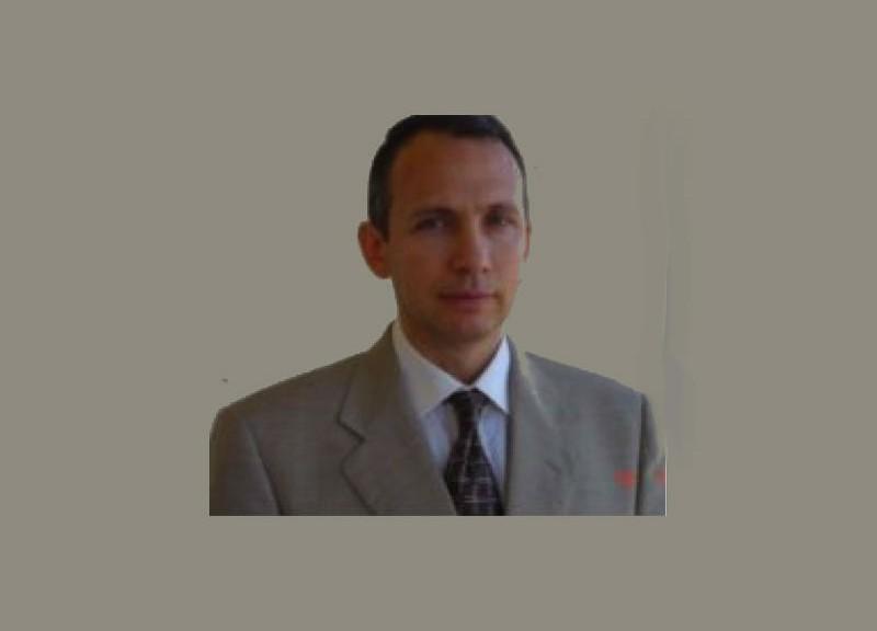 L'Ing. Carmelo Catanoso, tra i protagonisti del Forum Sicurezza 2015