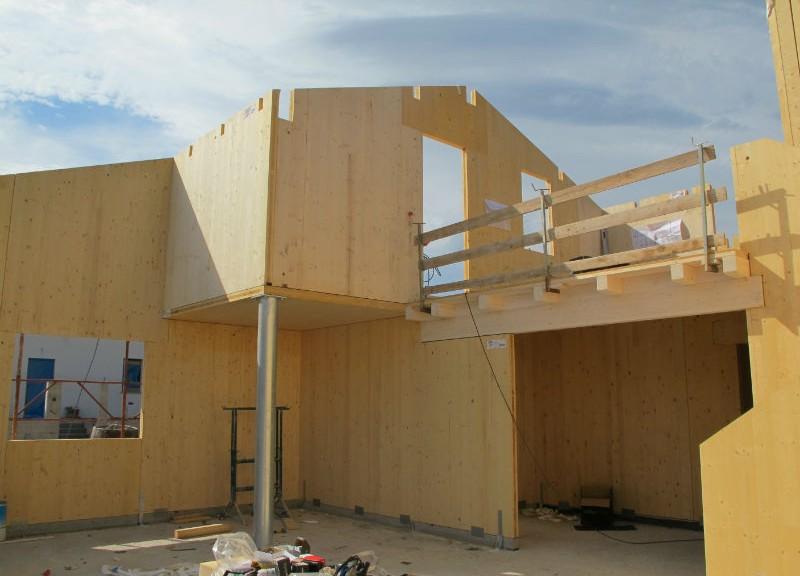 edificio_multipiano_legno_XLAM