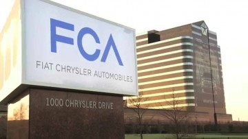 Per le professoni tecniche sconti sui veicoli Fca
