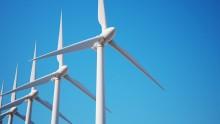 Incentivi alle Fer non fotovoltaiche: nuovi contingenti e tariffe