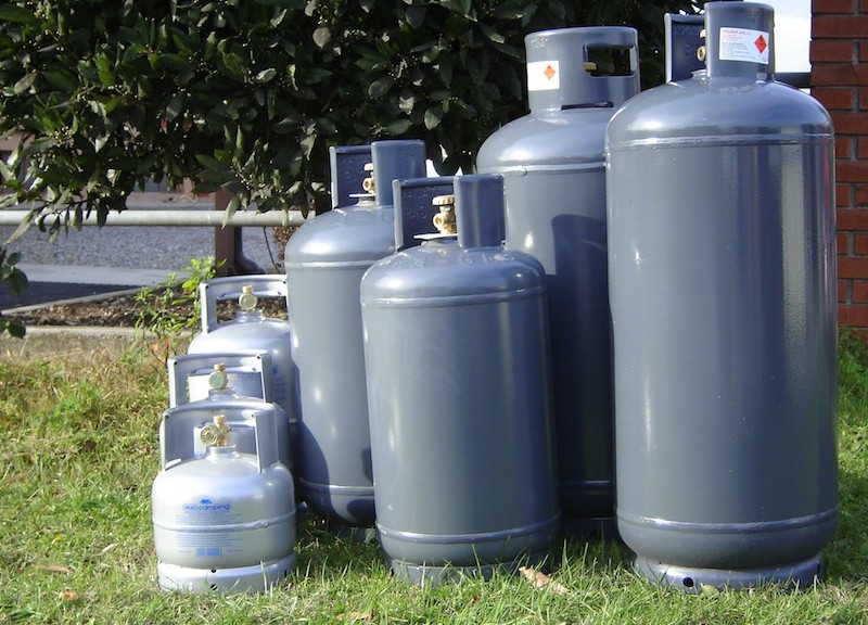 gas_combustibili