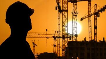 Industria delle costruzioni: bilancio del 2014 e stime per il 2015-16