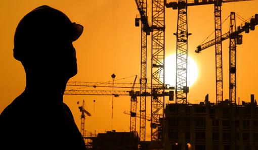 industria_costruzionie
