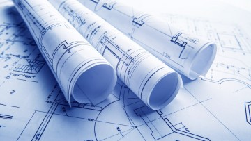 Ddl concorrenza, gli ingegneri: Parlamento ostaggio di interessi particolari