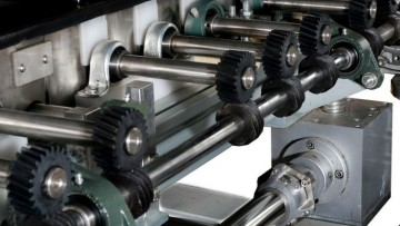 Sicurezza delle macchine e valutazione del rischio: formazione a Bologna