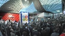 MCE – Mostra Convegno Expocomfort, Federazione Anie e Anie Rinnovabili si alleano