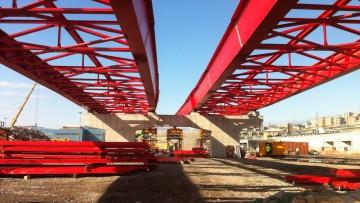 Rifiuti da manutenzione delle infrastrutture: come e dove gestirli?