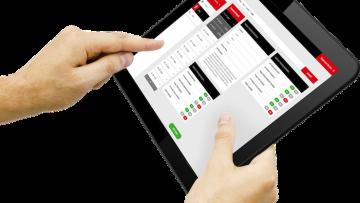 Valutazione dei rischi, a Milano la presentazione del software Eu-Osha